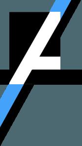 Abbott  Tool & Die