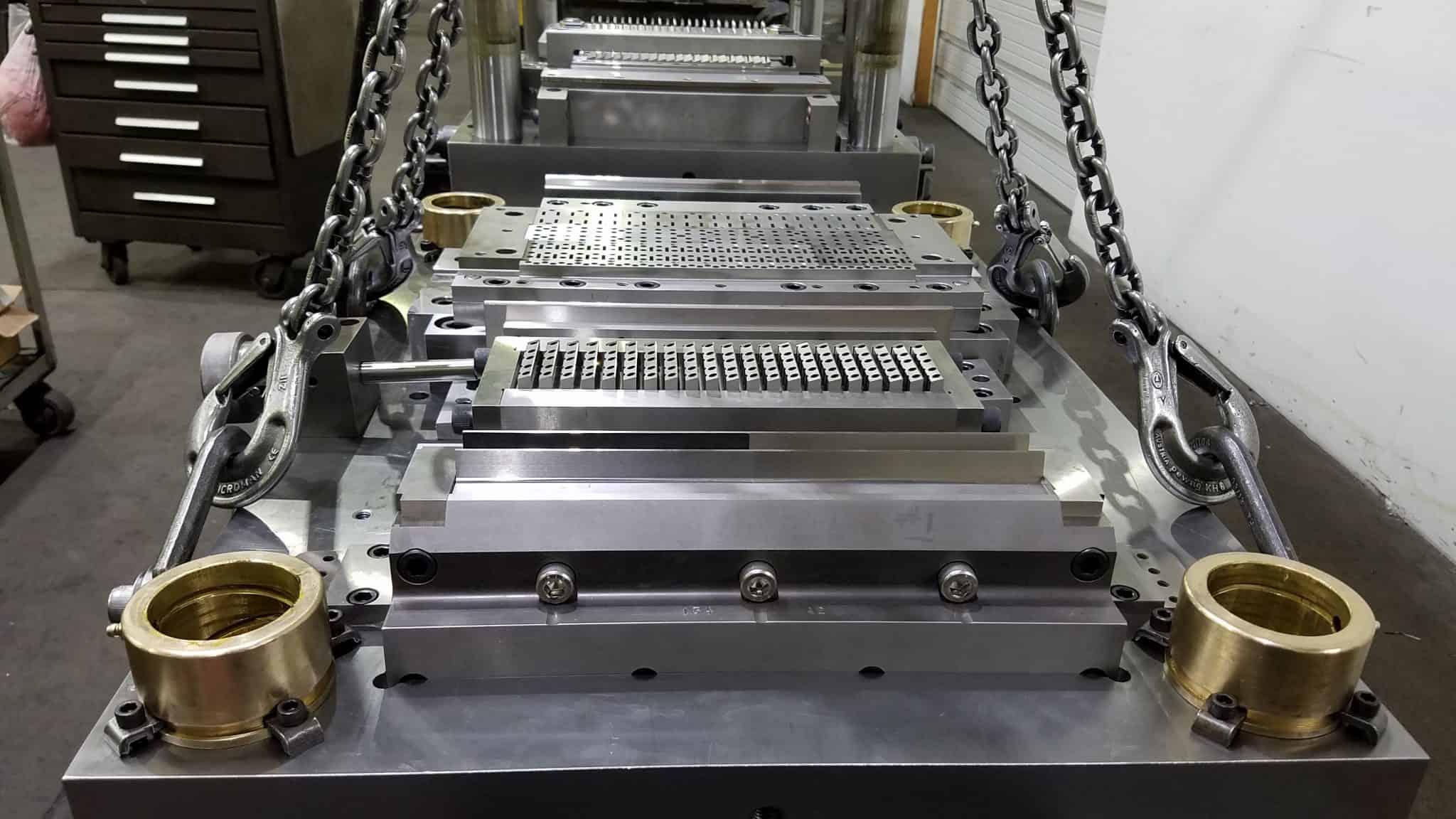 Abbott-Crane-Tool