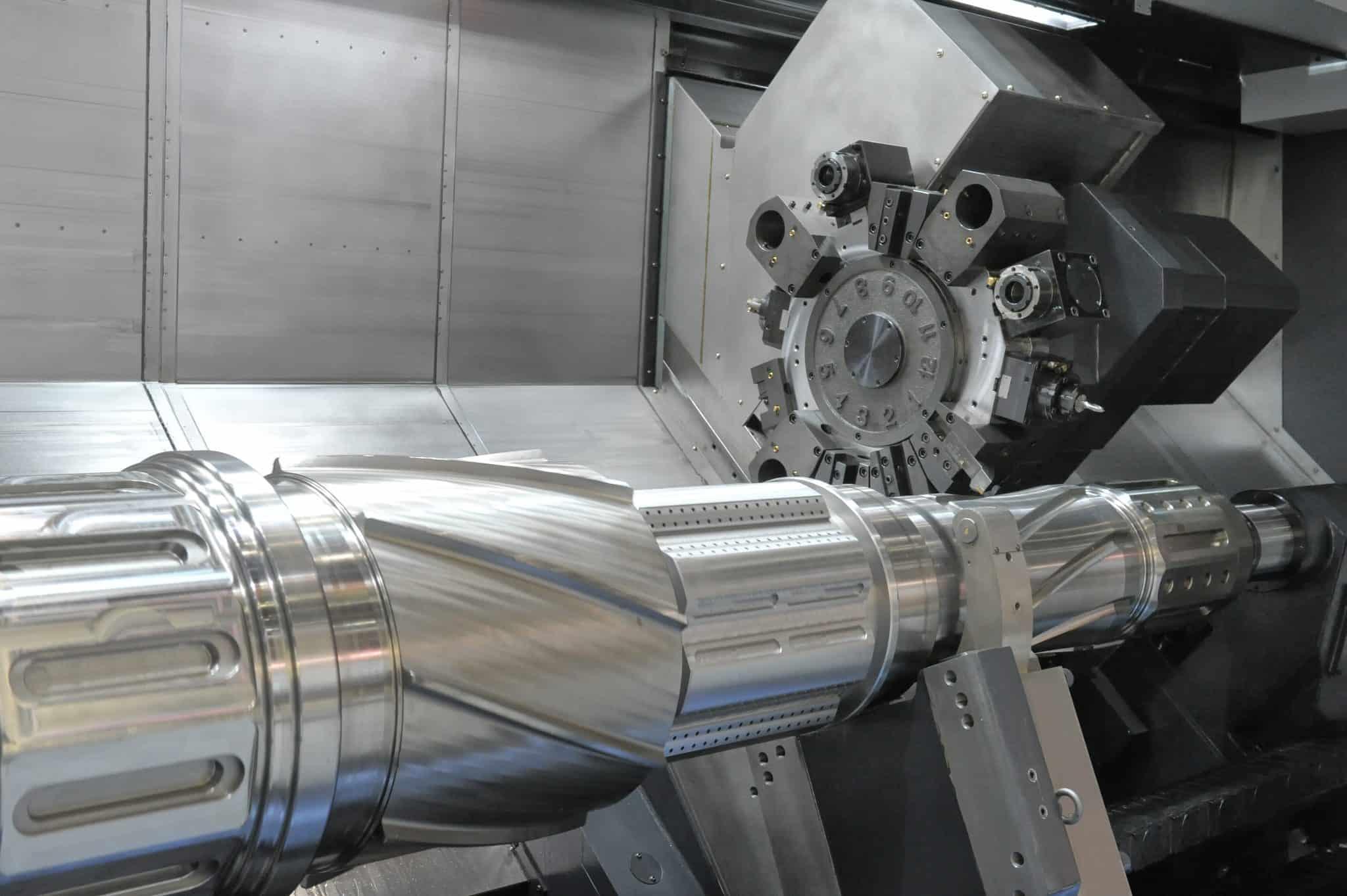 Metal-Machine-Abbott