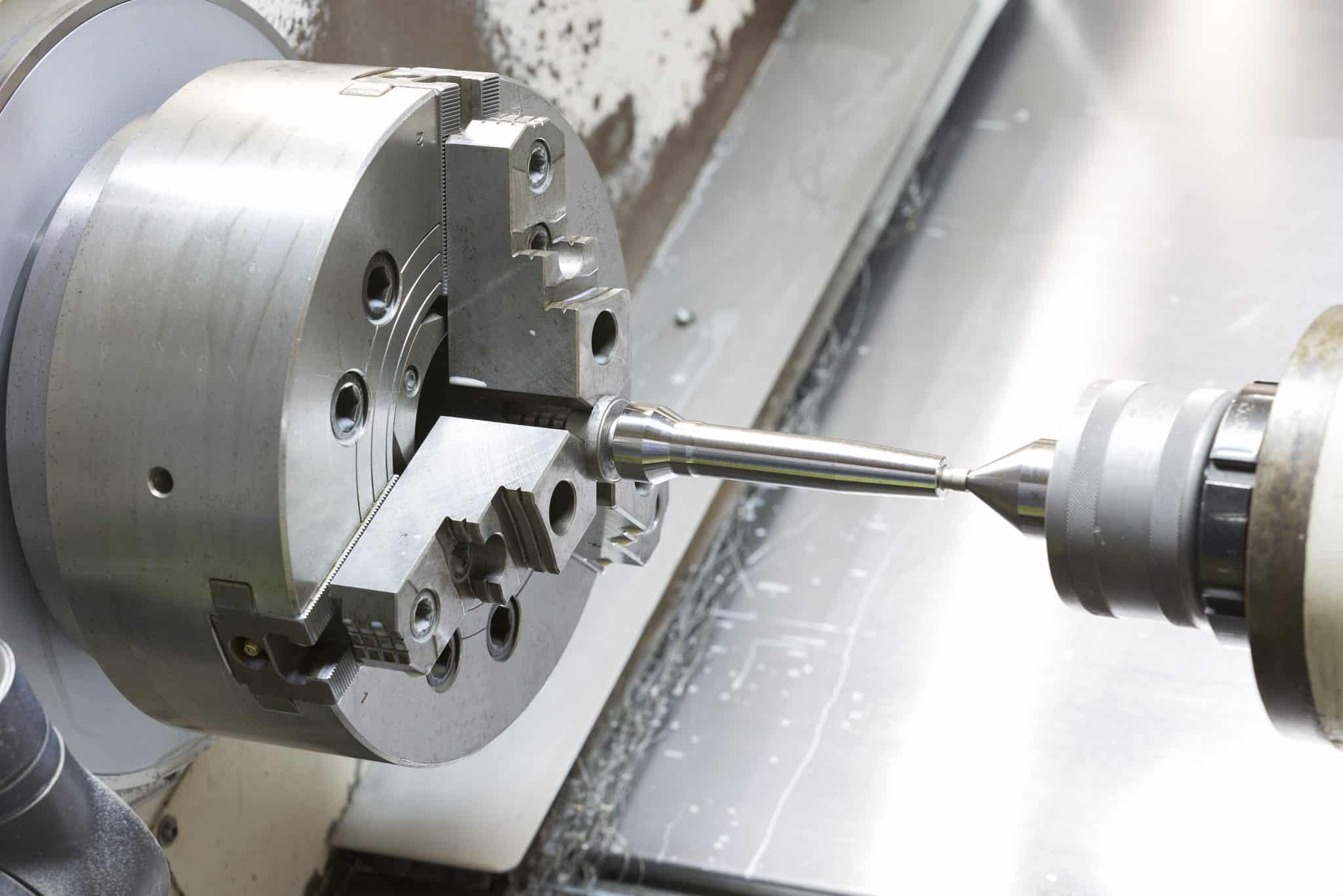 Metal-Drill-Abbott