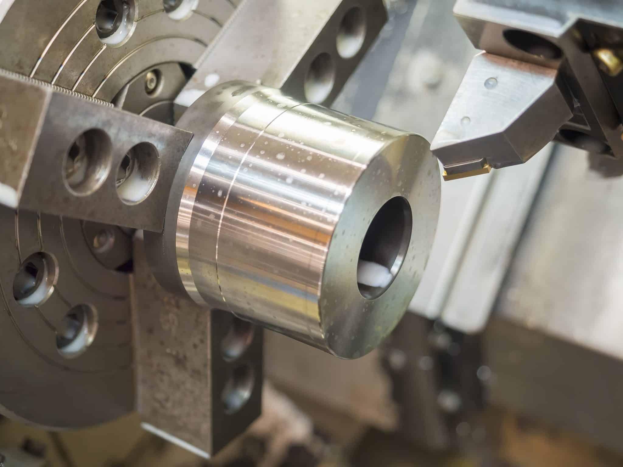Automotive-Die-Drill-Metal-Abbott