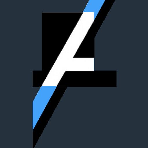 Abbott-Icon