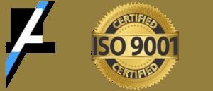 Footer-Abbott-ISO9001
