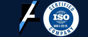 Footer-Abbott-ISO90012